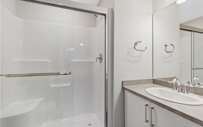 2081 Copperview Corner- Unit #2- 2 Bedroom